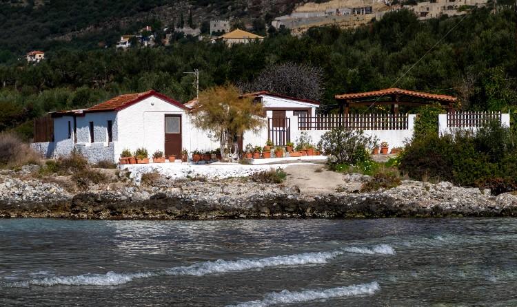 Chcesz-kupi-dom-albo-mieszkanie-w-Grecji