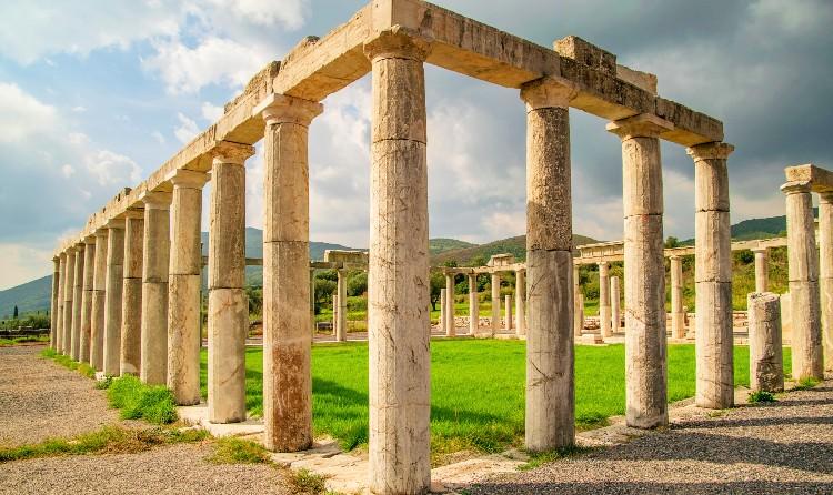 wakacje-grecja-peloponez