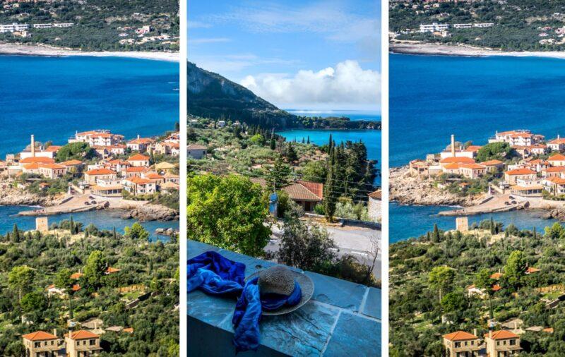 kupno-domu-grecji-czas-covid-proces-zakupu