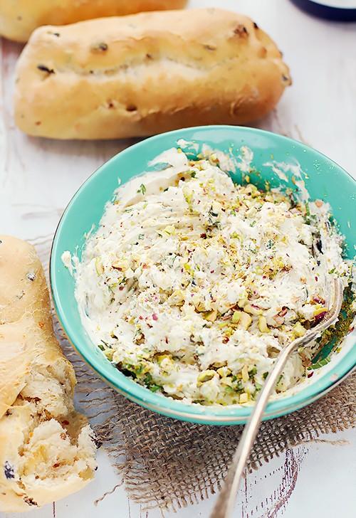 przepisy-grecka-kuchnia-dietetyka-trenera-zdrowia
