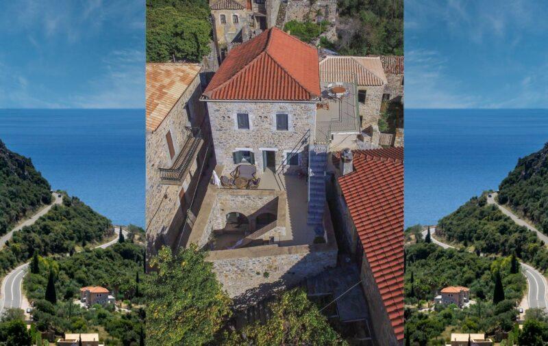 na-sprzedaz-gustownie-odnowiony-tradycyjny-kamienny-dom-wieza-mani-peloponez